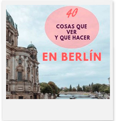 berlin-patoneando