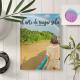 Libro El Arte de Viajar Sola