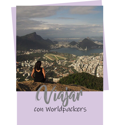 viajar-con-worldpackers