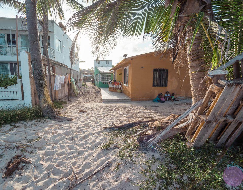 Datos, presupuesto y consejos para viajar a San Andrés islas Colombia - Patoneando blog de viajes