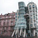 Itinerario para visitar Praga en tres días - Patoneando blog de viajes