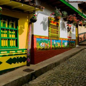 guatape3-blog-de-viajes-patoneando
