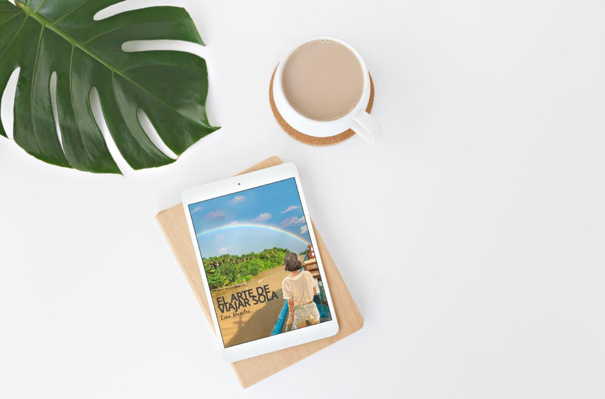 Ebook-El-arte-de-viajar-sola-Lina-Maestre-Ellas-por-el-mundo-1-1213x800