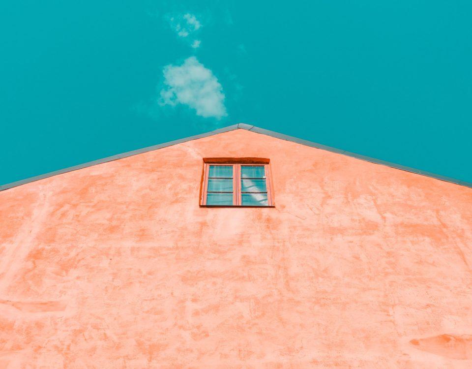 Ideas para viajar desde casa - Patoneando blog de viajes