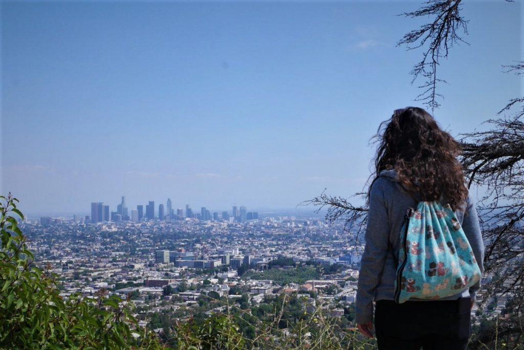 Consejos para viajar sola por primera vez - Patricia Rojas La Cosmopolilla - mujeres viajeras - Patoneando blog de viajes.jpg