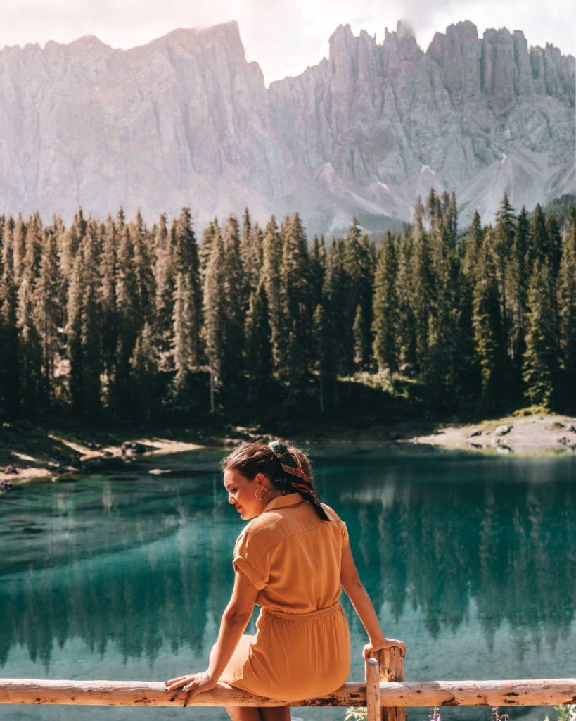 Consejos para viajar sola por primera vez - Sofia Pozuelo Come ama viaja- mujeres viajeras - Patoneando blog de viajes.jpg