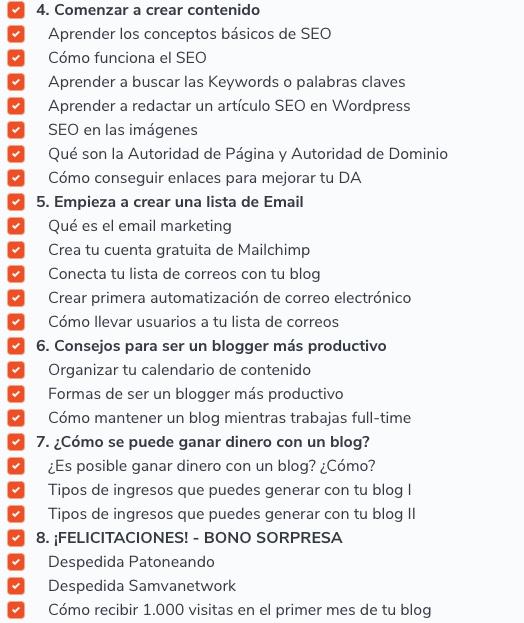 contenido blog rentable 2