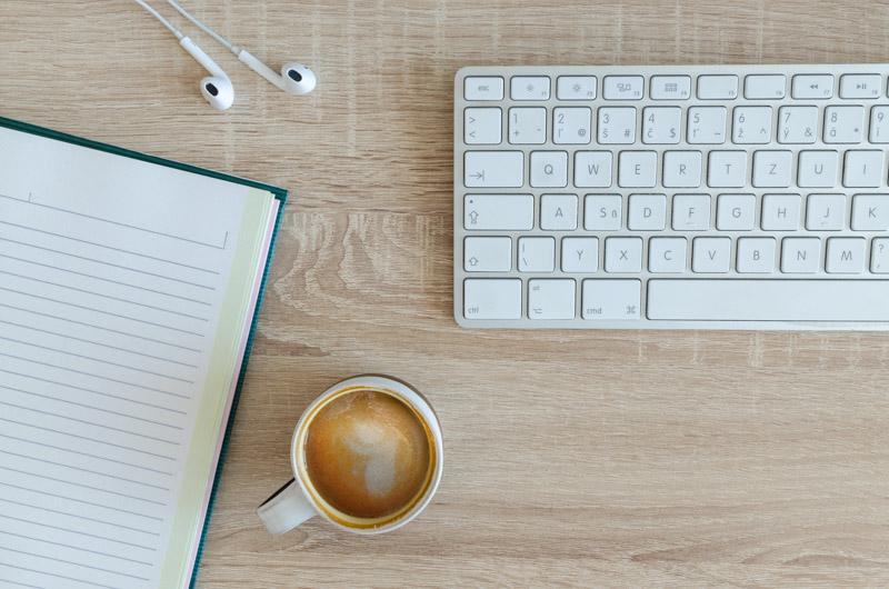 20 cosas que me hubiera gustado saber antes de abrir mi blog - patoneando - Lina Maestre - Patoneando blog de viajes