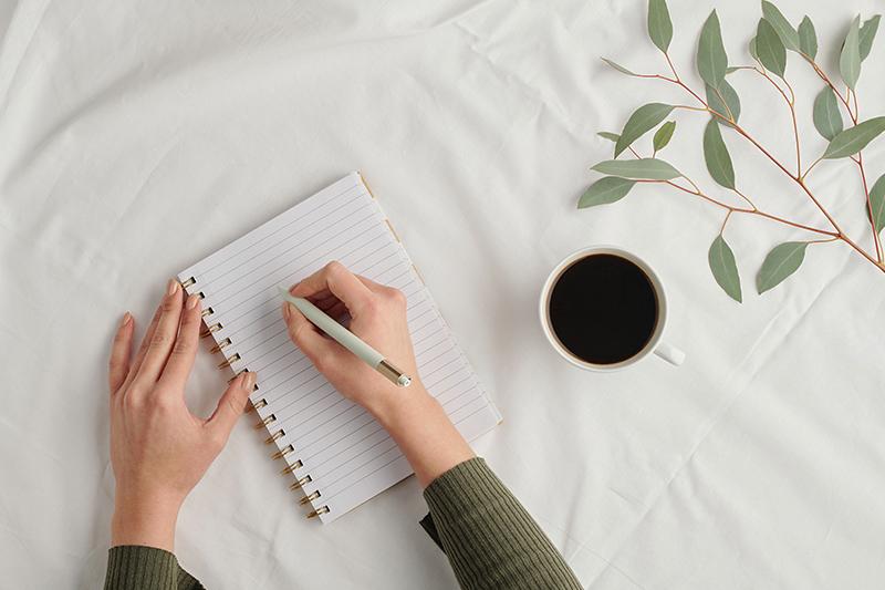 ejercicios-escritura