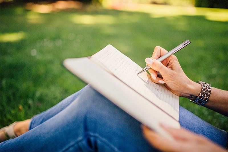 iniciarte-escritura