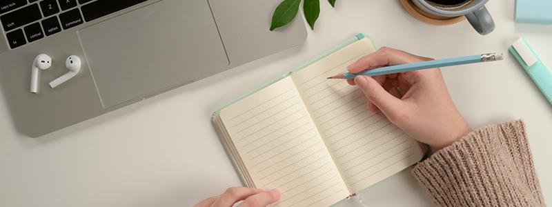 iniciar-escritura