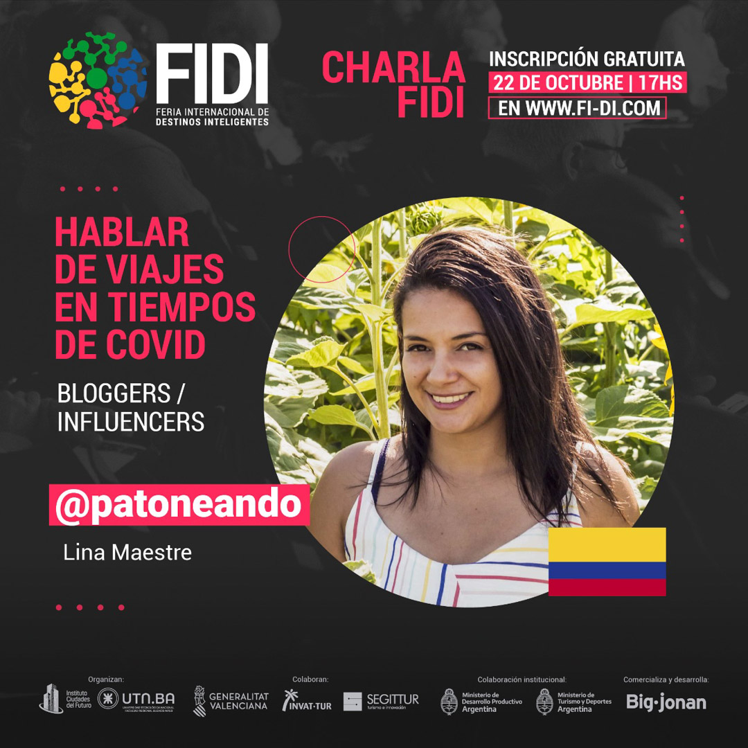 Charla FIDI Lina Maestre de PatoneandoWhatsApp Image 2020-10-21 at 18.30.36