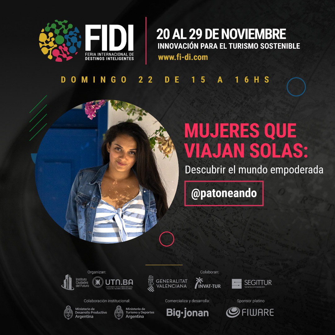 Charla FIDI Lina Maestre de PatoneandoWhatsApp Image 2020-11-20 at 17.42.32