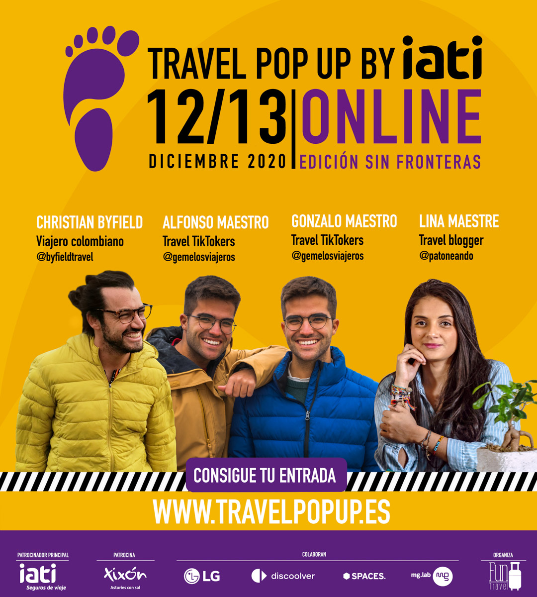 Travel-PupUp-Es-Lina-Maestre-Patoneando.jpg