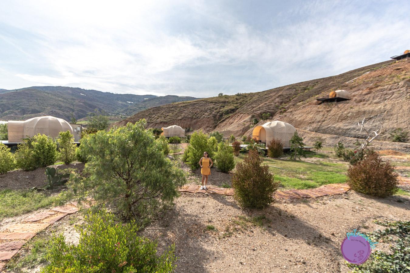 10 cosas que ver en Sáchica, Boyacá - Lina Maestre Patoneando Blog de viajes0L9A2853